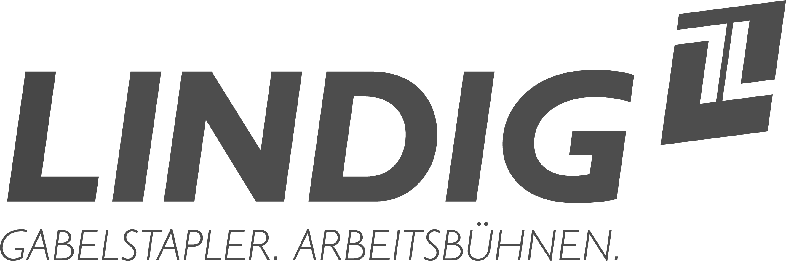 Lindig_Logo+Unterzeile_RGB
