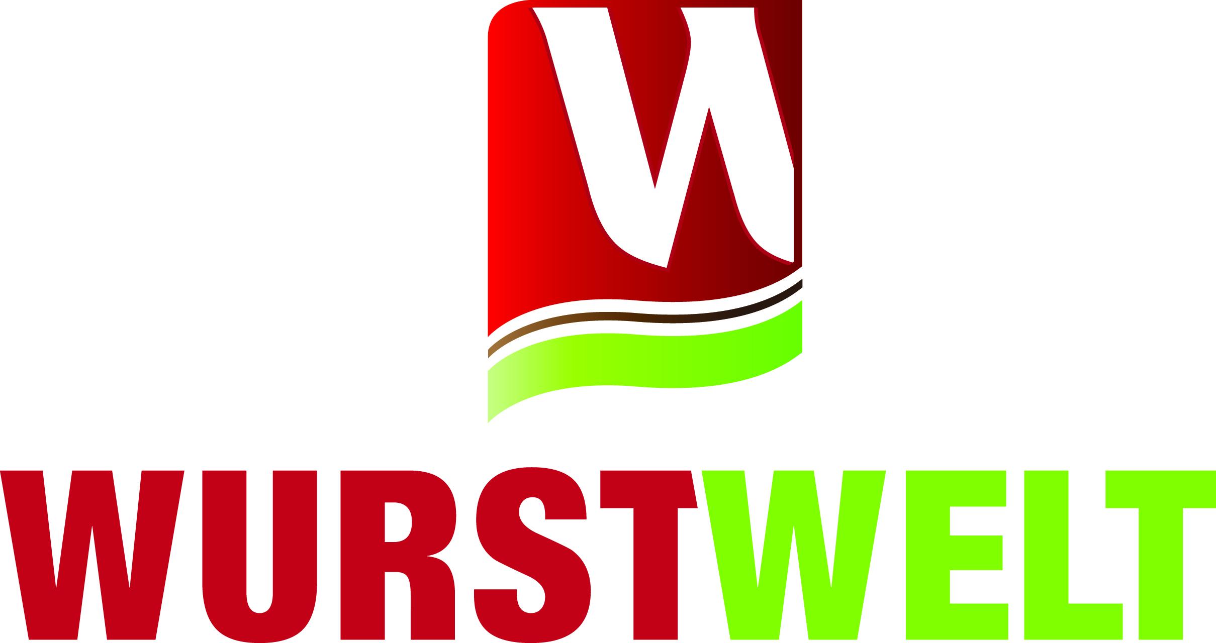 WurstWelt_Logo