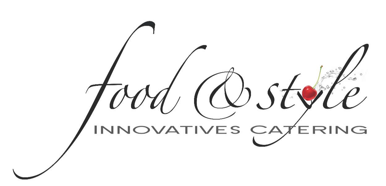 food_style_logo