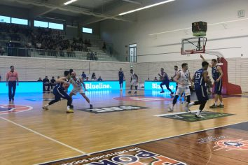 loewen vs fraport skyliners