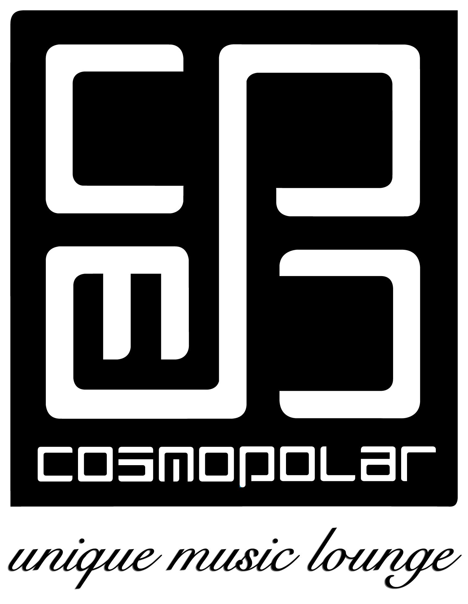 logo_cosmoplar