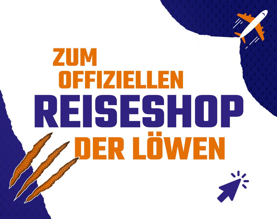 XXL Reisebanner Webseite erf24